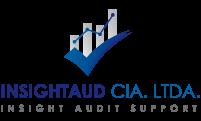 Insightaud – Auditoria externa y consultoría